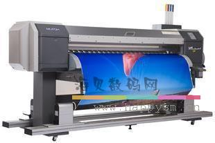 武藤 MUTOH valuejet VJ-1624