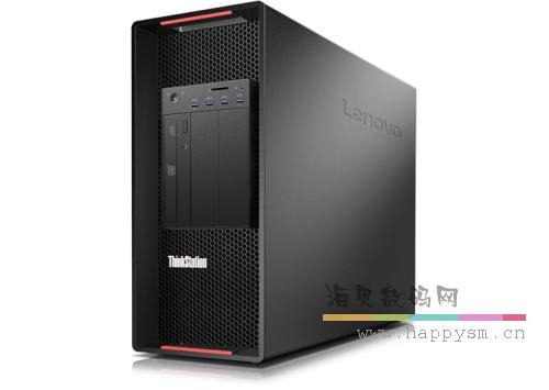 联想 ThinkStation P910 E5-2609V4 8G 1T