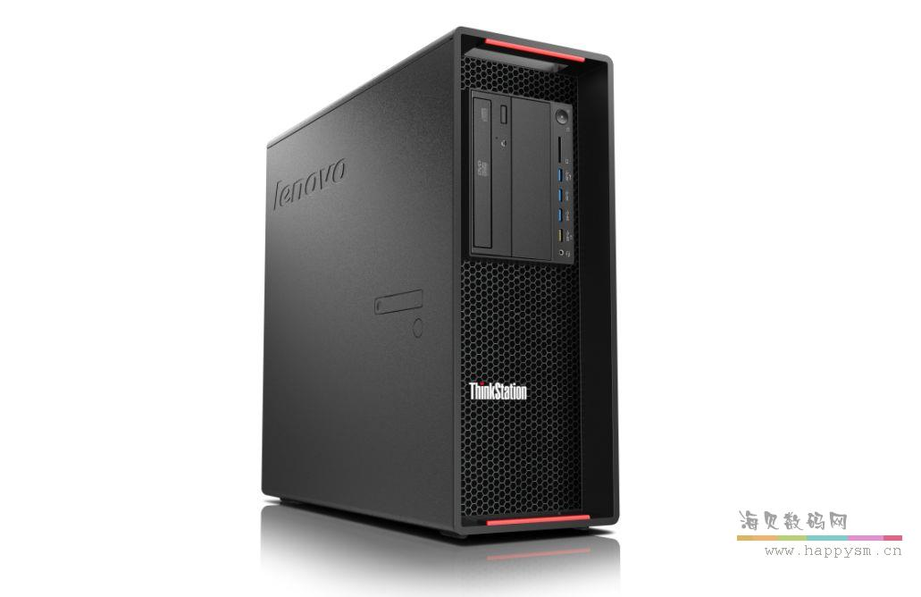 联想 ThinkStation P700