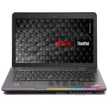 ThinkPad Edge E431 笔记本